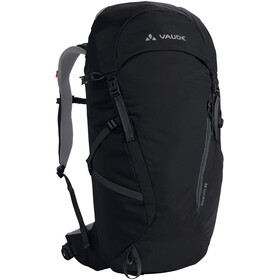 VAUDE Prokyon 22 Backpack black